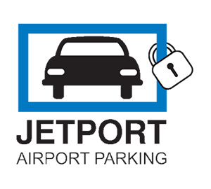 Jetport Airport Parking
