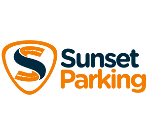 Sunset Parking