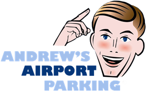 Andrew's Airport Parking Adelaide