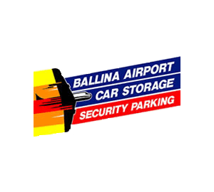 Ballina Airport Car Storage